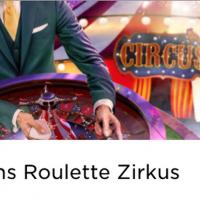 Roulette spielen und Freispiele im Mr Green Casino sichern