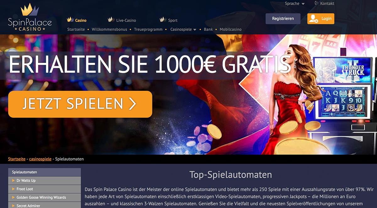 online casino spielen mit bonus casino club beste spiele