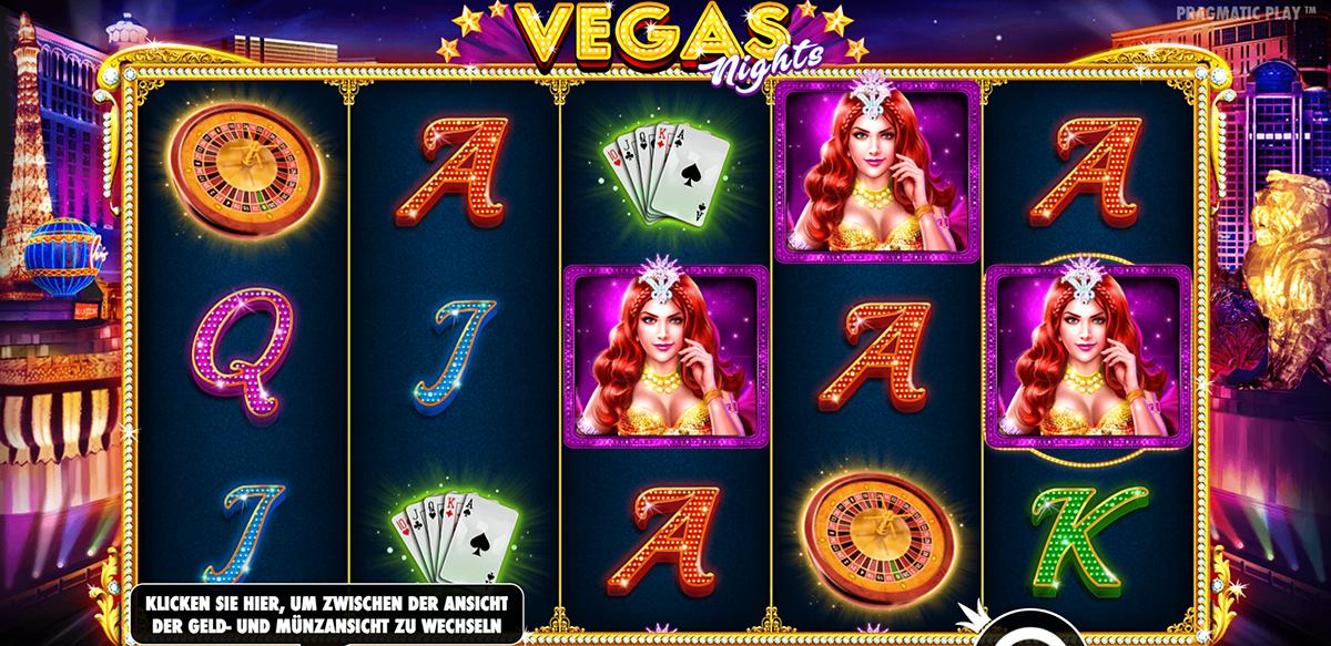 casino mit auszahlung